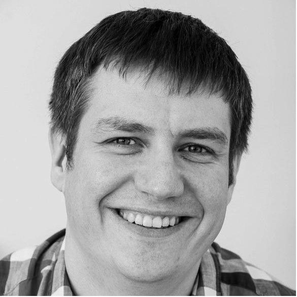 Alexey Safonov, Leiter der Automobilabteilung bei Promwad