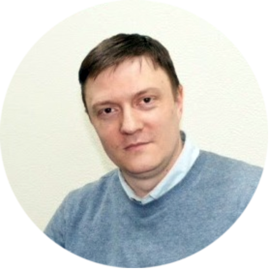Alex Maloshtan Promwad