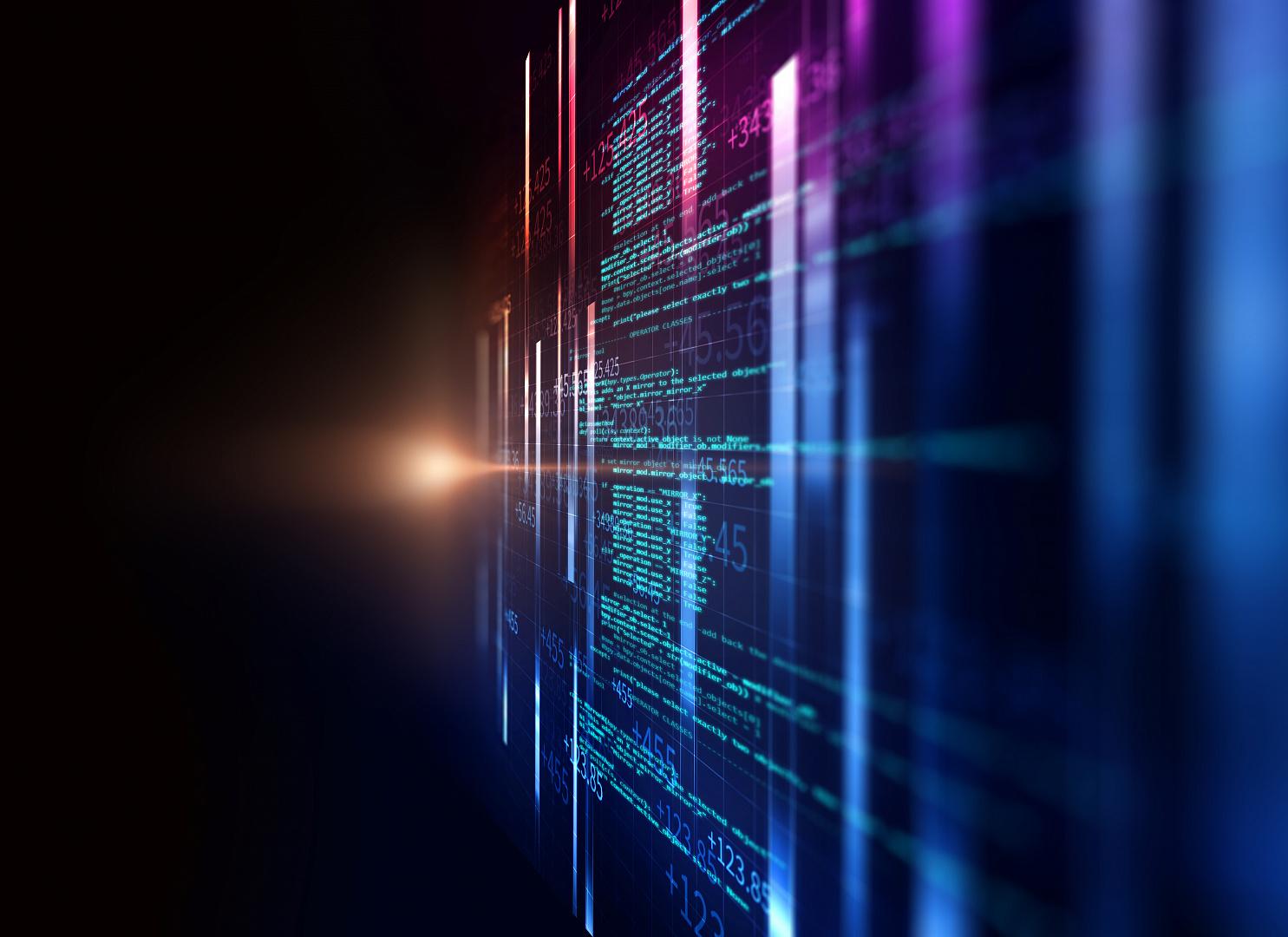 Firmware-Entwicklung