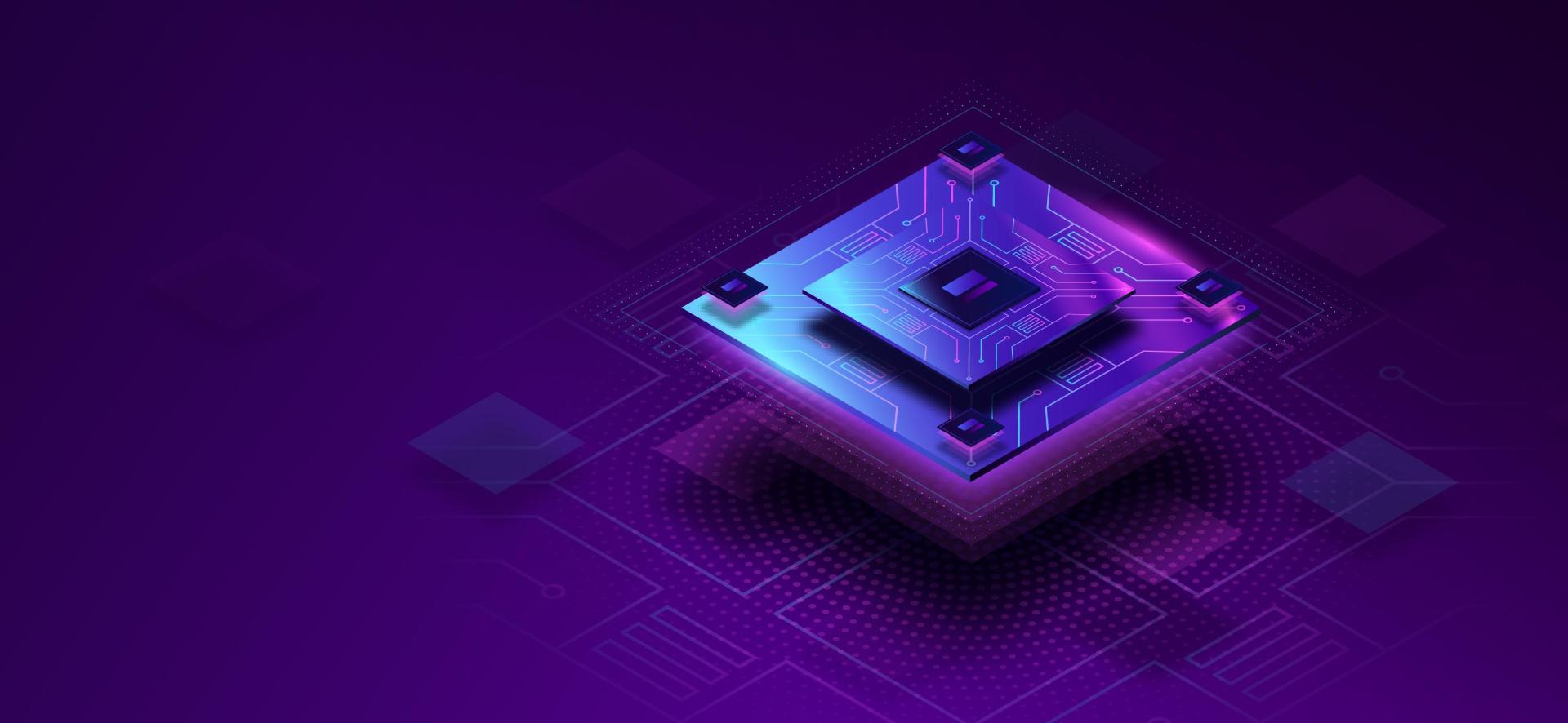FPGA programming Promwad