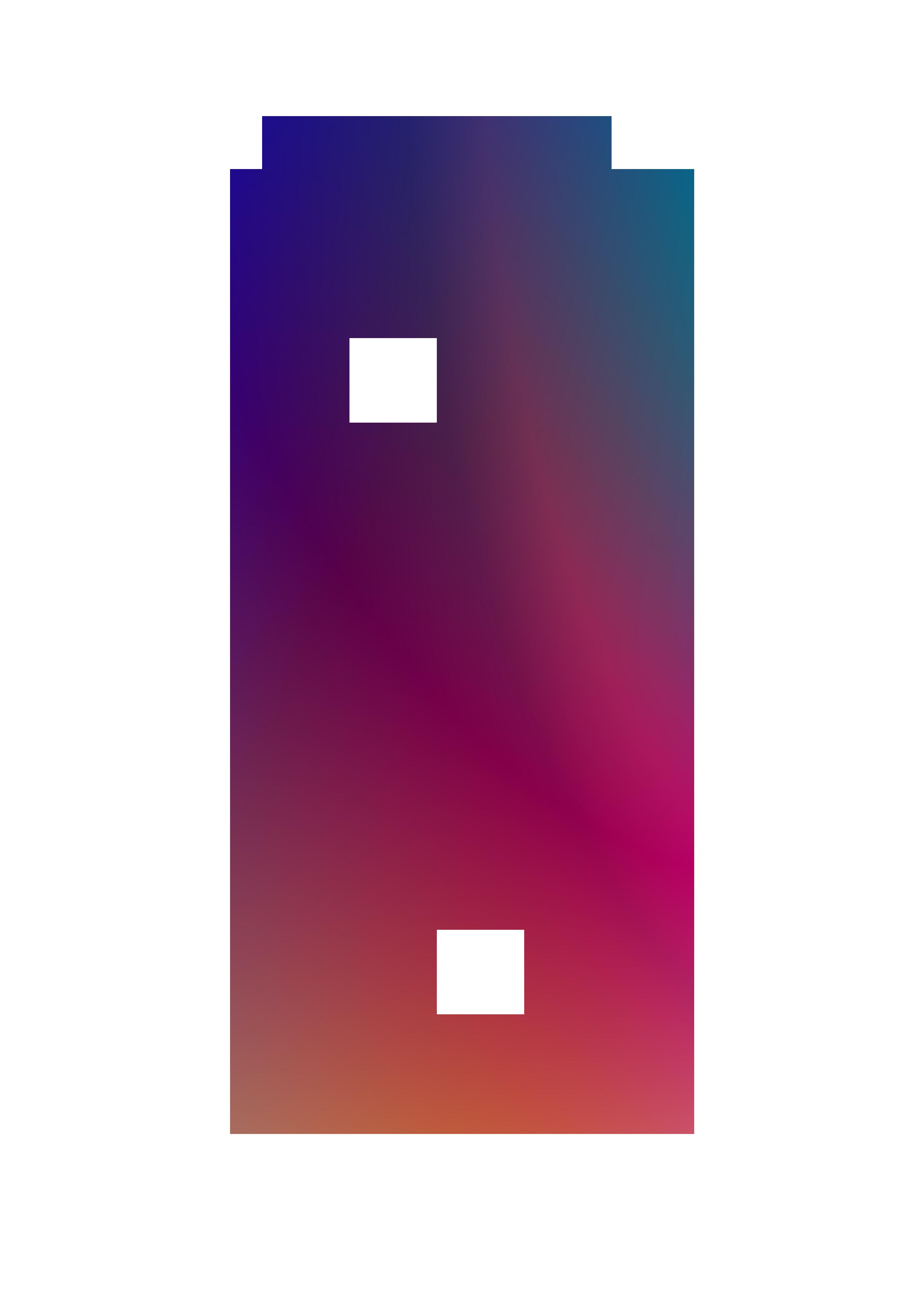 Batterie-Management-Systemen