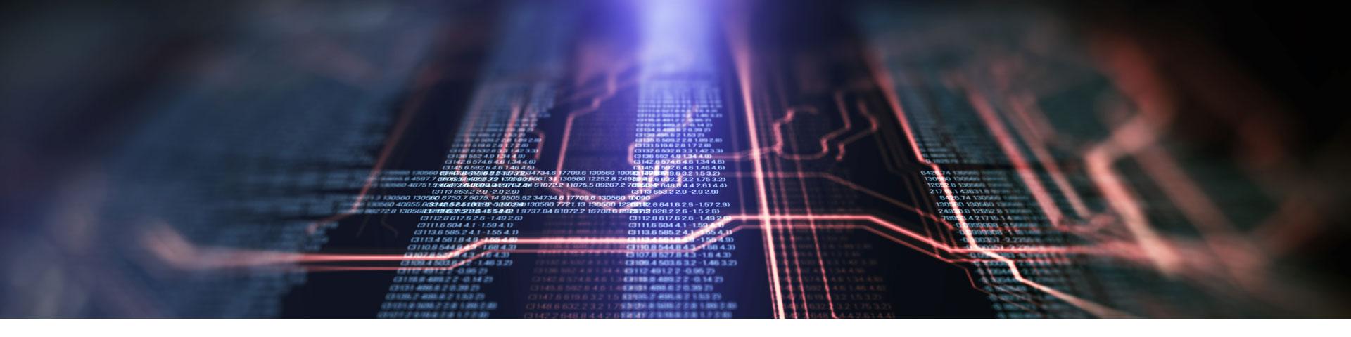 promwad AI & FPGA
