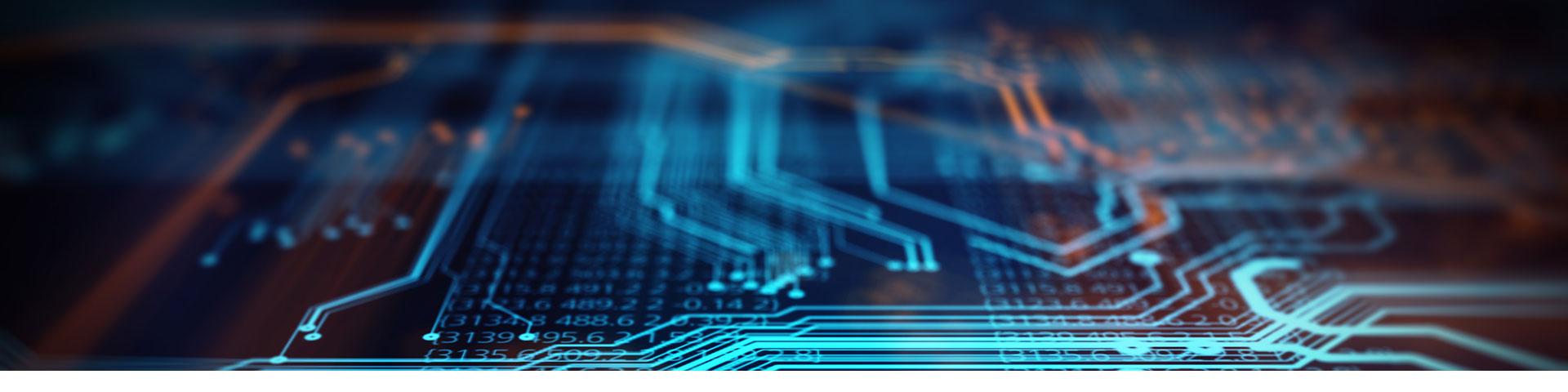 promwad FPGA design