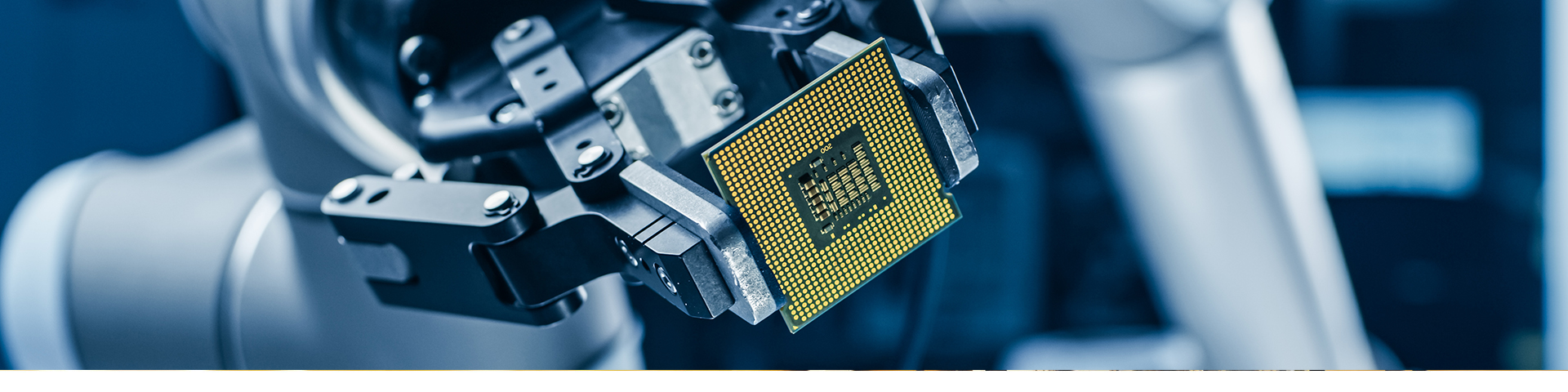 Electronics manufacturing services in promwad