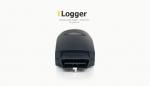 portable black box for an automobile
